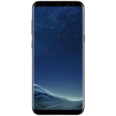 samsungs8_plus_web